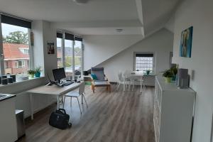 Bekijk appartement te huur in Denekamp Brinkstraat, € 630, 70m2 - 375743. Geïnteresseerd? Bekijk dan deze appartement en laat een bericht achter!