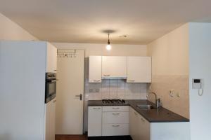 Te huur: Appartement Montaubanstraat, Zeist - 1