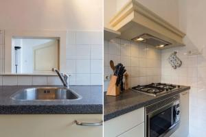 Bekijk woning te huur in Eindhoven Leenderweg, € 1400, 150m2 - 355230. Geïnteresseerd? Bekijk dan deze woning en laat een bericht achter!