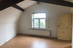 View room for rent in Maastricht Hertogsingel, € 365, 18m2 - 366927. Interested? check out this room and leave a message!