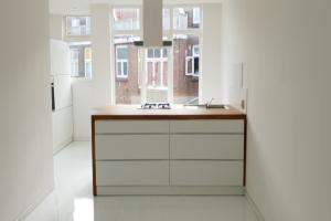 Bekijk appartement te huur in Rotterdam Slaghekstraat, € 1450, 96m2 - 364792. Geïnteresseerd? Bekijk dan deze appartement en laat een bericht achter!