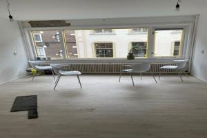 Te huur: Appartement Kromme Jak, Zwolle - 1