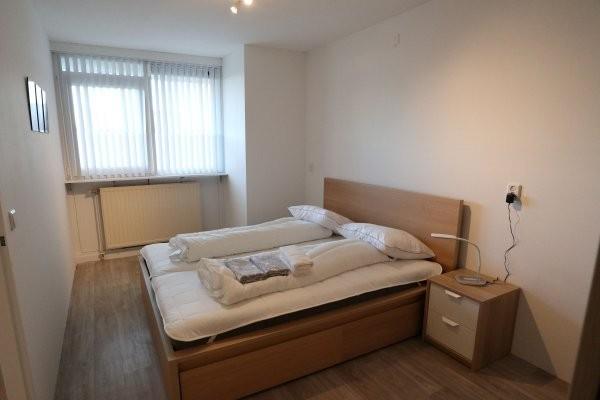 Te huur: Appartement Lenteakker, Spijkenisse - 17