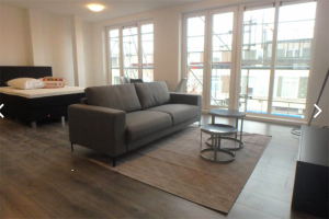 View apartment for rent in Eindhoven Kruisstraat, € 995, 38m2 - 385029. Interested? check out this apartment and leave a message!