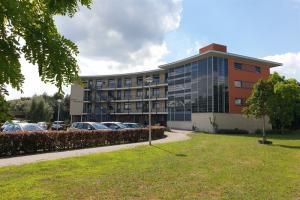 Te huur: Appartement Madeliefberg, Roosendaal - 1