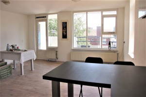 View apartment for rent in Den Haag Ieplaan, € 1450, 79m2 - 372811. Interested? check out this apartment and leave a message!