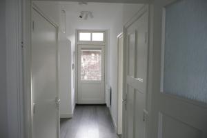 For rent: Apartment Oranjesingel, Nijmegen - 1