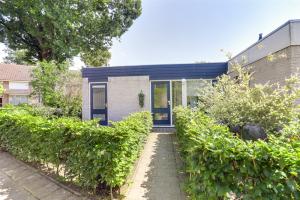Bekijk woning te huur in Zundert Hazelaartje, € 800, 68m2 - 376774. Geïnteresseerd? Bekijk dan deze woning en laat een bericht achter!