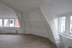 Bekijk appartement te huur in Utrecht Schoutenstraat, € 1295, 60m2 - 369679. Geïnteresseerd? Bekijk dan deze appartement en laat een bericht achter!