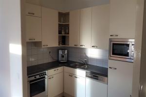 Te huur: Appartement Brinkstraat, Enschede - 1