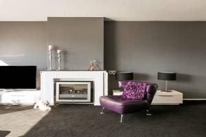 Bekijk appartement te huur in Vlissingen Paul Krugerstraat, € 735, 96m2 - 395445. Geïnteresseerd? Bekijk dan deze appartement en laat een bericht achter!