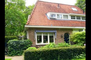 Bekijk woning te huur in Zeist Prof. Lorentzlaan, € 1800, 100m2 - 261148
