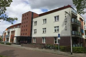 Bekijk appartement te huur in Nijmegen Iepstraat, € 1050, 74m2 - 342374. Geïnteresseerd? Bekijk dan deze appartement en laat een bericht achter!