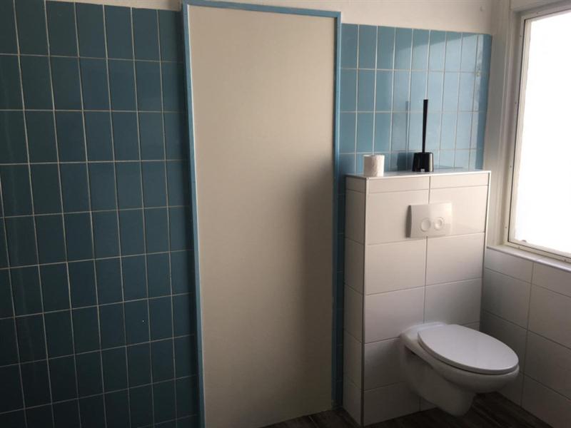 Te huur: Kamer Bornerbroeksestraat, Almelo - 6
