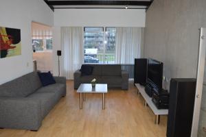 Bekijk appartement te huur in Hengelo Ov Woltersweg, € 820, 66m2 - 382061. Geïnteresseerd? Bekijk dan deze appartement en laat een bericht achter!