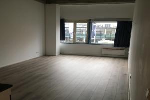 Bekijk studio te huur in Tilburg Schouwburgring, € 587, 26m2 - 354863. Geïnteresseerd? Bekijk dan deze studio en laat een bericht achter!