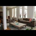 Bekijk appartement te huur in Schiedam Korte Haven, € 2750, 220m2 - 247881