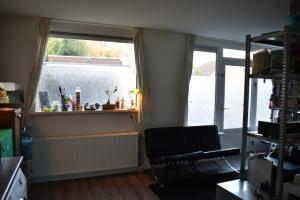 Bekijk studio te huur in Tilburg Hasseltstraat, € 700, 33m2 - 352326. Geïnteresseerd? Bekijk dan deze studio en laat een bericht achter!