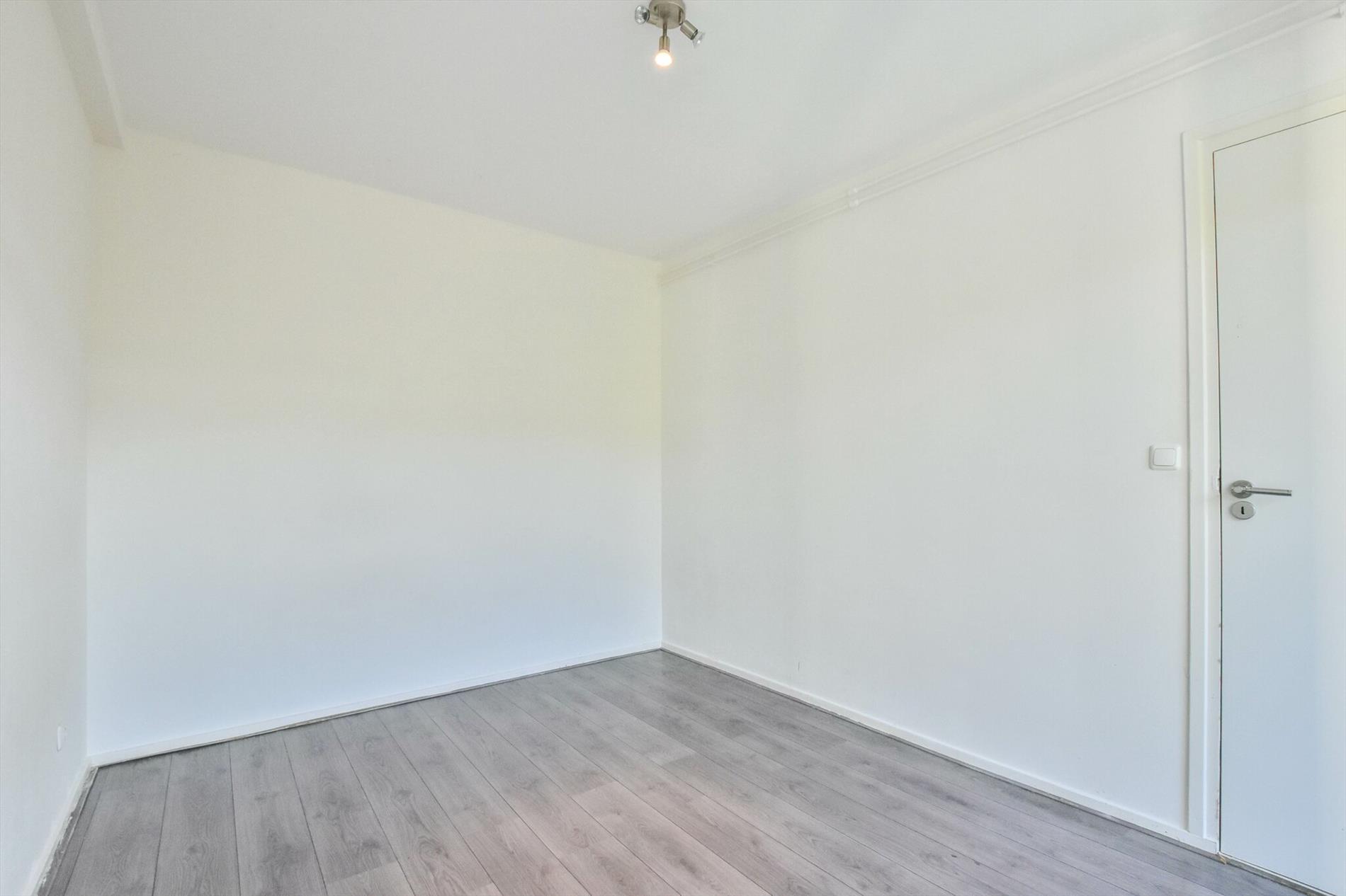 For rent: Apartment Schoorlstraat, Amsterdam - 4