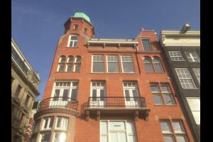Bekijk appartement te huur in Amsterdam Keizersgracht, € 4500, 140m2 - 293288. Geïnteresseerd? Bekijk dan deze appartement en laat een bericht achter!