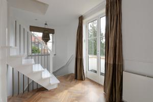 Te huur: Woning Klingelaan, Wassenaar - 1