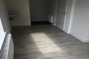 Bekijk studio te huur in Tilburg Transvaalstraat, € 475, 25m2 - 357613. Geïnteresseerd? Bekijk dan deze studio en laat een bericht achter!