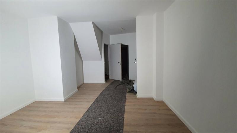 Te huur: Appartement Sjteegske, Sittard - 2