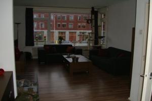 Te huur: Appartement St. Gangulphusplein, Arnhem - 1