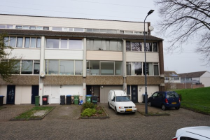 View apartment for rent in Den Bosch D. Hambaken, € 1500, 110m2 - 362895. Interested? check out this apartment and leave a message!