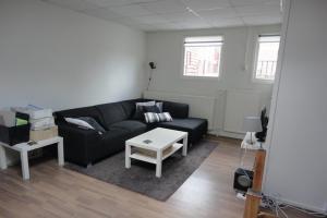 Te huur: Appartement Ossenmarkt, Zwolle - 1