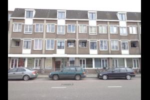 Bekijk studio te huur in Utrecht Wittevrouwensingel, € 720, 35m2 - 285794. Geïnteresseerd? Bekijk dan deze studio en laat een bericht achter!