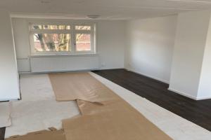 Te huur: Appartement Pijlijserstraat, Tilburg - 1