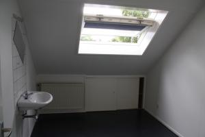 For rent: Room Sonsbeekweg, Arnhem - 1