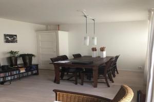 Bekijk appartement te huur in Amsterdam Piet Gijzenbrugstraat, € 1400, 55m2 - 382067. Geïnteresseerd? Bekijk dan deze appartement en laat een bericht achter!