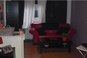 Bekijk studio te huur in Tilburg Prinsenhoeven, € 465, 22m2 - 340213. Geïnteresseerd? Bekijk dan deze studio en laat een bericht achter!