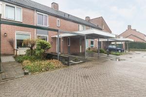 Bekijk woning te huur in Maastricht Stategaard, € 1295, 113m2 - 362499. Geïnteresseerd? Bekijk dan deze woning en laat een bericht achter!