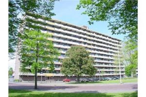 Bekijk appartement te huur in Eindhoven G. Adolfstraat, € 1150, 75m2 - 350858. Geïnteresseerd? Bekijk dan deze appartement en laat een bericht achter!