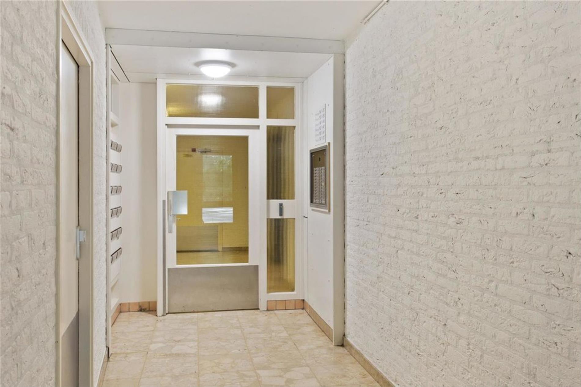 Te huur: Appartement Ilperveldstraat, Amsterdam - 19