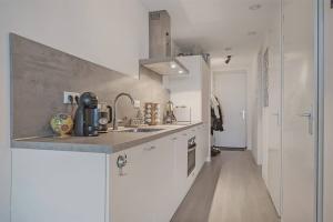 Te huur: Appartement Schubertsingel, Den Bosch - 1