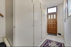 Bekijk appartement te huur in Utrecht Bemuurde Weerd W.Z., € 1850, 126m2 - 290673. Geïnteresseerd? Bekijk dan deze appartement en laat een bericht achter!