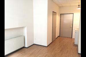 Bekijk studio te huur in Dordrecht Voorstraat, € 485, 30m2 - 302129. Geïnteresseerd? Bekijk dan deze studio en laat een bericht achter!