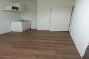 Bekijk studio te huur in Beverwijk Randweg, € 450, 14m2 - 360015. Geïnteresseerd? Bekijk dan deze studio en laat een bericht achter!