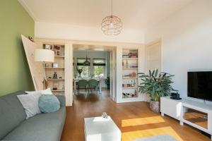 Te huur: Appartement J.P. Heijestraat, Arnhem - 1