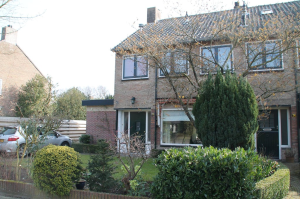 Bekijk woning te huur in Naarden Cort van der Lindenlaan, € 1850, 100m2 - 304755. Geïnteresseerd? Bekijk dan deze woning en laat een bericht achter!