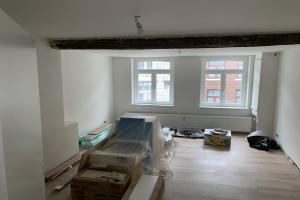 Bekijk appartement te huur in Maastricht Bogaardenstraat, € 1125, 53m2 - 372977. Geïnteresseerd? Bekijk dan deze appartement en laat een bericht achter!