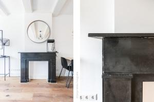 Bekijk appartement te huur in Amsterdam Singel, € 1800, 50m2 - 372805. Geïnteresseerd? Bekijk dan deze appartement en laat een bericht achter!