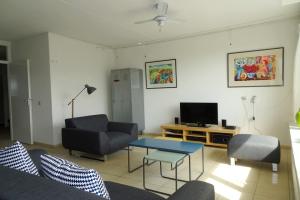 Bekijk appartement te huur in Rotterdam Weena, € 1350, 90m2 - 388081. Geïnteresseerd? Bekijk dan deze appartement en laat een bericht achter!