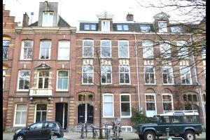 Bekijk woning te huur in Amsterdam Eerste Helmersstraat, € 1600, 75m2 - 291824. Geïnteresseerd? Bekijk dan deze woning en laat een bericht achter!