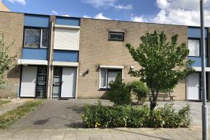 Bekijk woning te huur in Den Bosch Troelstradreef, € 1700, 95m2 - 365205. Geïnteresseerd? Bekijk dan deze woning en laat een bericht achter!