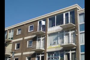 Bekijk kamer te huur in Apeldoorn Adelaarslaan, € 330, 8m2 - 296249. Geïnteresseerd? Bekijk dan deze kamer en laat een bericht achter!